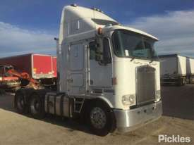 2003 Kenworth K104 - picture0' - Click to enlarge