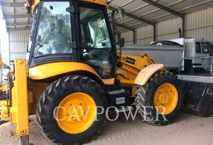 Jcb   4CX Backhoe Loaders