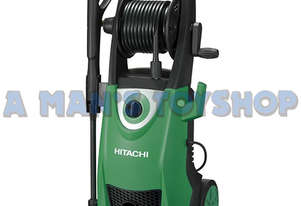 PRESSURE CLEANER 2175PSI 400L/HR 2000W