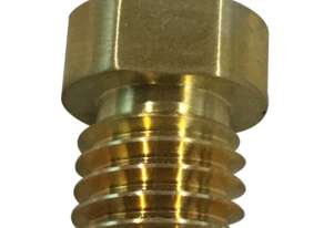 Lincoln Electric Tip Holder KP2908-1