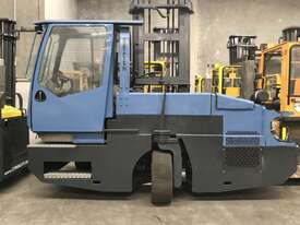 5.0T LPG Multi-Directional Forklift - picture2' - Click to enlarge