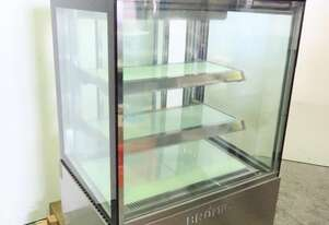 Bromic CD0900 Refrigerated Display