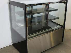 Polar GG217-A Refrigerated Display - picture0' - Click to enlarge