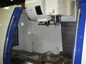 Quantum 1500 x 700 x  900mm VMC - picture3' - Click to enlarge
