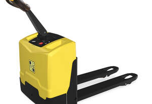 Hyster 2T Electric Pallet Truck