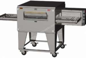XLT 1832-1 Single Deck Gas Conveyor Oven