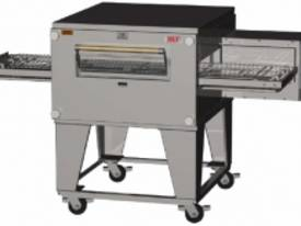 XLT 1832-1 Single Deck Gas Conveyor Oven - picture0' - Click to enlarge
