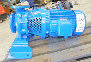 Thompson Kelly & Lewis K.L.150 Compact Centrifugal.