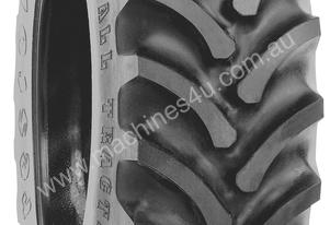 14.9R30=380/85R30 Firestone Radial AT FWD