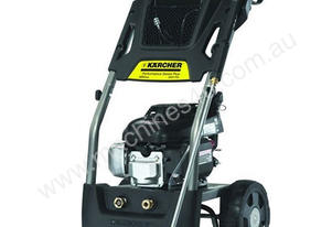 PRESSURE CLEANER HONDA 9.5LPM 2800PSI