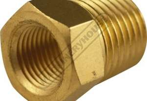 Reducing Bush Air Fittings RB4x2 1/4