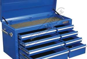 ICH-8D Industrial Series Tool Chest 8 Drawers