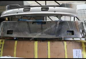 Ford   BUMPERS FOR SALE