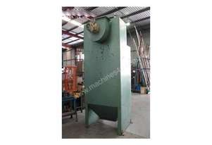 spray booth Miscellaneous Parts