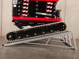 ATHENA� - Bi Leveling Scissor Lift - picture0' - Click to enlarge