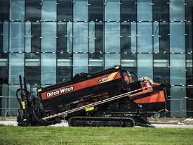 Ditch Witch JT25 Directional Drill - picture0' - Click to enlarge