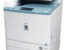 Canon IRC 3220 Color Printer Scanner Copier