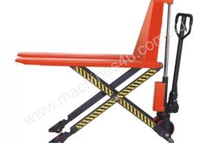 High Lift Pallet Jack - Sydney Stock