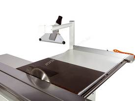 SCM SI400Nova Panelsaw - picture2' - Click to enlarge