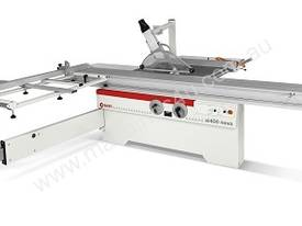 SCM SI400Nova Panelsaw - picture0' - Click to enlarge