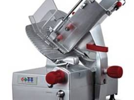 Semi-Automatic Slicer - Heavy Duty