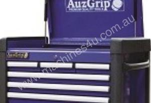 AUZGRIP A00012 7 DRAWER CHEST CABINET 724 X 470 X
