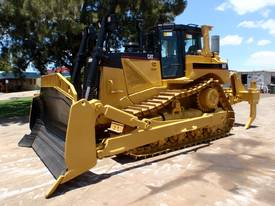 Caterpillar D8T Dozer *CONDITIONS APPLY*