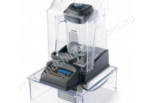 Vitamix VM44004 Food and Beverage Blenders