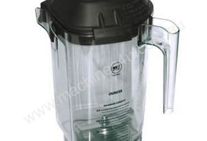 Vitamix VM15981 Container with Blade and Lid