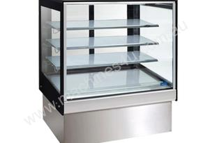 Williams Refrigeration TOPAZ HTC9 Cold Food Display