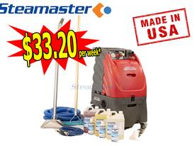 American Sniper 500H Carpet&Upholstery Cleaning Ex