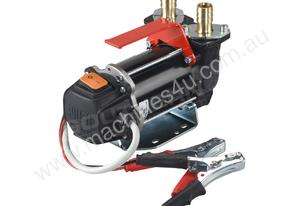 12V BP3000 45L/min diesel pump only F0022325A