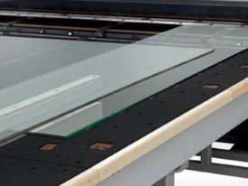 Intermac Genius 37-61 CT Tables and lines for float glass - picture5' - Click to enlarge