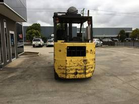 10 TON FORKLIFT - picture8' - Click to enlarge