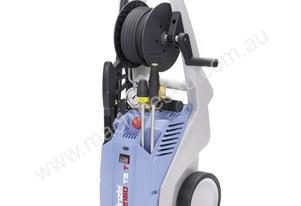 Kranzle K2160TST 10amp 240v single phase Pressure Cleaner