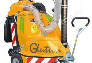Glutton 2211 Industrial vacuum cleaner