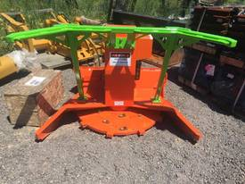 New 2017 AFE Mini Mulcher. Only $34,990 plus GST