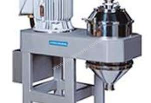 Ultra Precise Size Reduction Machine
