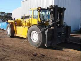 Omega 36CR Container forklift for Hire - picture2' - Click to enlarge
