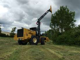 Plaisance Forestry and Orchard Equipment - picture12' - Click to enlarge