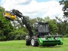 Plaisance Forestry and Orchard Equipment - picture13' - Click to enlarge