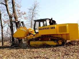 Plaisance Forestry and Orchard Equipment - picture6' - Click to enlarge
