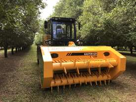 Plaisance Forestry and Orchard Equipment - picture19' - Click to enlarge