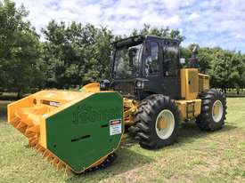 Plaisance Forestry and Orchard Equipment - picture0' - Click to enlarge
