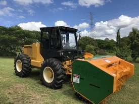 Plaisance Forestry and Orchard Equipment - picture3' - Click to enlarge