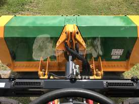Plaisance Forestry and Orchard Equipment - picture7' - Click to enlarge