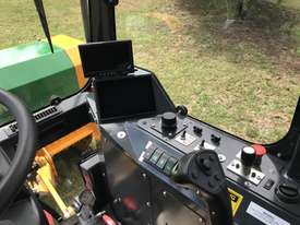 Plaisance Forestry and Orchard Equipment - picture8' - Click to enlarge