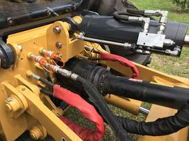Plaisance Forestry and Orchard Equipment - picture9' - Click to enlarge