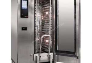FAGOR 20 Tray Electric Advance Combi Oven AE-201