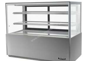 Skipio SB1500-3RD Bakery Display Case
